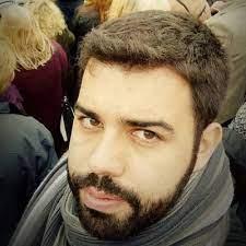 Rafael Prince (@rafaelprince) | Twitter