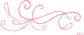 Decorative Line Clip Art Fancy Line Clipart Free Transparent Background Clipartfest