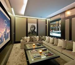 Entertainment Room Design  BrucallcomEntertainment Room Design