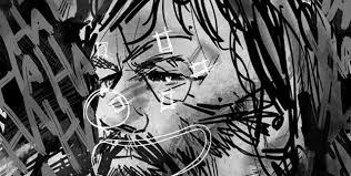 Clown <b>Prince</b> of the <b>Revolution</b> | Slavoj Žižek, Leftist Thinker