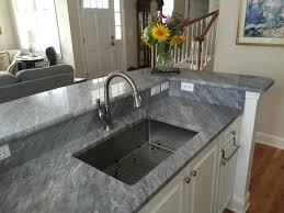28 Sink 8 Depth Single Bowl Offset Drain Left 5s28l 8