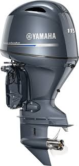 yamaha 115 outboard. midrange four strokes yamaha 115 outboard outboards