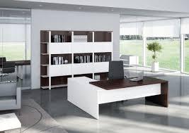 beautiful office furniture. beautiful office design modern executive desk cool small size furniture