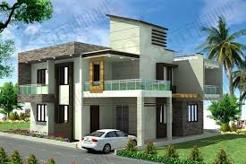 Small Picture Home Plan House Design House Plan Home Design in Delhi India