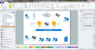 cloud computing architecture diagrams network icon cloud network icons