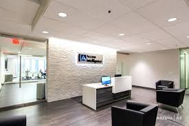 commercial office design office space. Outstanding 3 Long Term Trends In Commercial Office Interiors Simple Space Design 2015