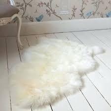 faux fur rug ikea photo 3 of 9 white fur rug designs delightful faux fur rug
