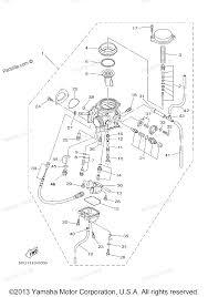 Yamaha moto 4 350 wiring diagram nicoh me