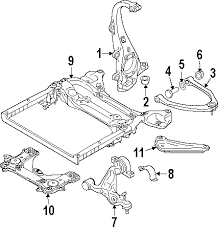 1995 range rover classic radio wiring diagram wirdig land rover discovery tail light wiring diagram engine wiring