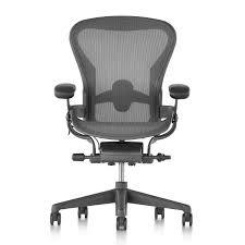 Herman Miller Aeron Chair Remastered   Office Designs