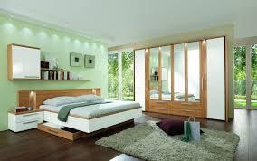 Disselkamp Schlafzimmer Cloud 7 Haus Ideen