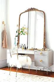 bedroom wall mirrors. Mirrors For Sale Walmart Large Mirror Wall Bedroom Ideas Decor Oversized
