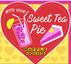 valentine s day gift ideas that are uniquely atlanta