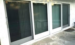 pella sliding door repair medium image for sliding door screen door storm door glass insert beautiful storm door window pella sliding glass door lock repair
