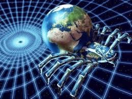 интернета на современное общество  Влияние интернета на современное общество