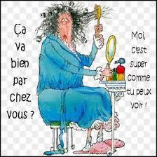 """Résultat de recherche d'images pour """"bon dimanche humoristique"""""""