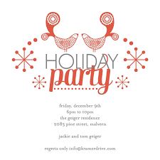 holiday invitations holiday party invitations afoodaffair holiday party invitation