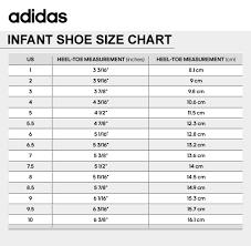 Size Chart Of Adidas Stan Smith Www Pierobellisario It