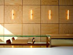Small Picture 58 best Wood Veneer images on Pinterest Architecture Wood