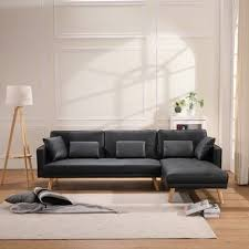 leather chairs sofa style