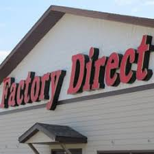 Factory Direct Furniture Furniture Stores Hwy 7 E