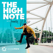 The High Note with Tauren Wells