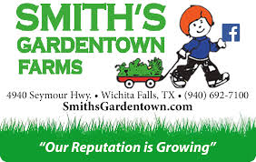 a smith s gardentown gift card makes a great gift purchase on line or in today
