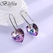 купите <b>Swarovski</b> earrings bella с бесплатной доставкой на ...
