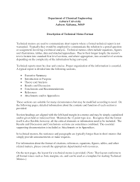 Short Business Report Format Rental Lease Template