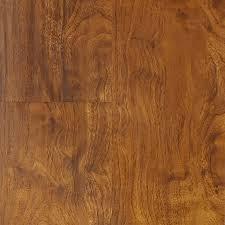 7 x 48 american walnut natural luxury vinyl flooring