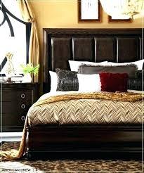 art furniture bedroom sets – gearspring.co