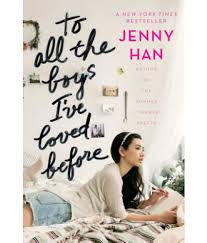 See more of to all the boys i've loved before. A Review Of To All The Boys I Ve Loved Before Sisc Bed Library