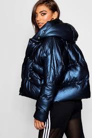 Dina McGregor (sheparddina8) - Profile | Pinterest