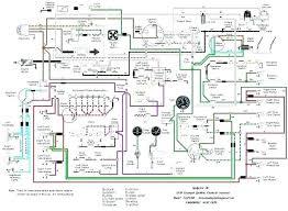 ram trailer wiring diagram 2012 dodge ram trailer wiring diagram ram trailer wiring diagram dodge ram trailer wiring diagram inspirational dodge ram wiring diagram wiring diagram