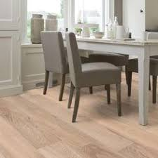 most popular flooring in new homes. Flooors By LTL West Lake Oak 19/32 In. Thick X 7-7/16 Wide 72-3/64 Length Engineered Hardwood Flooring (22.33 Sq.ft/case) Most Popular In New Homes N