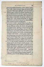 Twelve Caesars File Suetonius Lives Of The Twelve Caesars 1540 Jpg Wikimedia Commons
