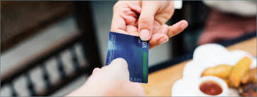 State Employees Credit Union Checking