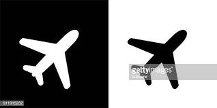 60点の飛行機のイラスト素材クリップアート素材マンガ素材アイコン