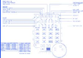 1991 S10 Radio Wiring Diagram Chevy Blazer Wiring Diagram