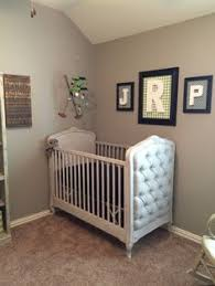baby themed rooms. Plain Rooms Golf Theme Nursery Inside Baby Themed Rooms M