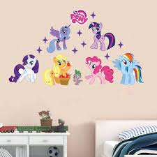 My Little Pony Creator With Cutie Marks Bedroom Curtains Decorating Ideas  Inspired By Mlp Youtube Carpet ...