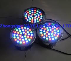 Best Pool Lights To Buy Hot Item Yaye 18 Best Sell Waterproof P68 Rgb 36w Led Underwater Lights 36w Rgb Led Pool Light Rgb Par56 Led Pool Light With Warranty 2 Years
