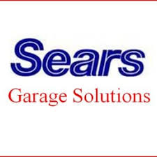 sears garage door installationSears Garage Door Installation and Repair  Get Quote  Garage