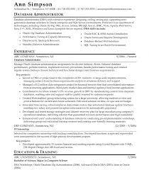 Obiee Administrator Resume Informatica Administration Sampleesume S Modern Bricked 10