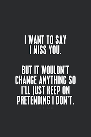 Missing Quotes For Her Stunning Funny I Miss You Memes And Images For Him And Her I Miss You Quotes
