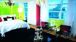 neon paint colors for bedrooms. Colors Of Bedrooms Neon Paint For Interiors Archives
