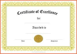 Employee Of The Month Certificate Templates Template Employee Of The Month Certificate Template Word Employee