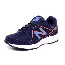 new balance womens running shoes. new balance womens running shoes