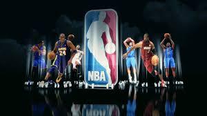 desktop free nba wallpaper hd