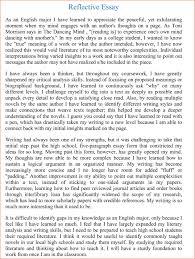 chronological essay examples  denial letter sample chronological order process essays persuasive essays high school